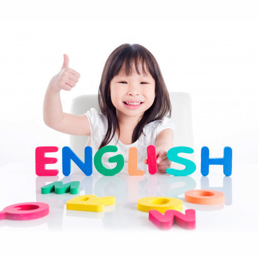 BrainLight Learning Center, Singapore Math Philippines, Our Programs